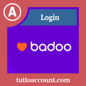 Come fare login badoo