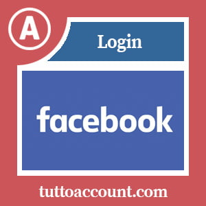 Come fare login facebook