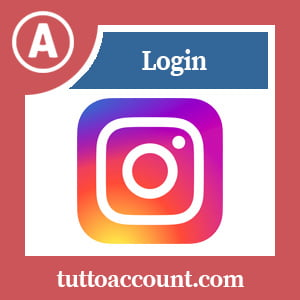 Come fare login instagram
