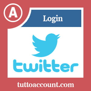 Come fare login twitter